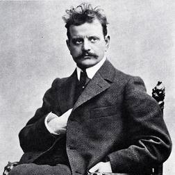 Download or print Jean Sibelius Suite Champêtre, Op.98B - II. Mélodie Élégiaque Sheet Music Printable PDF -page score for Classical / arranged Piano SKU: 121676.