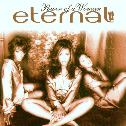 Eternal, I Am Blessed, Guitar, sheet music, piano notes, chords, song, artist, awards, billboard, mtv, vh1, tour, single, album, release