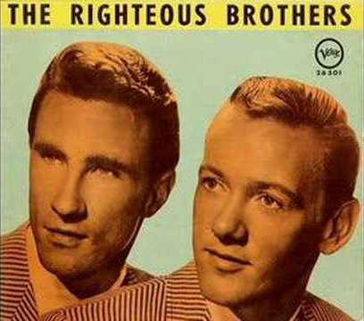 The Righteous Brothers, Unchained Melody, Guitar, sheet music, piano notes, chords, song, artist, awards, billboard, mtv, vh1, tour, single, album, release