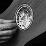 Download or print Carlo Calvi Canario Sheet Music Printable PDF -page score for Classical / arranged Guitar SKU: 121768.