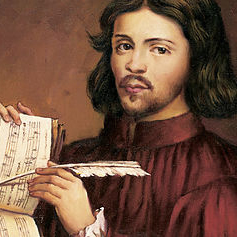 Thomas Tallis, O Nata Lux, Choral SSATB, sheet music, piano notes, chords, song, artist, awards, billboard, mtv, vh1, tour, single, album, release