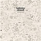 Download or print Ludovico Einaudi Elements (inc. free backing track) Sheet Music Printable PDF -page score for Classical / arranged Piano SKU: 122063.