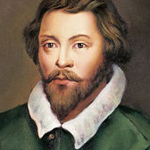 Download or print William Byrd Beata Viscera Sheet Music Printable PDF -page score for Religious / arranged Choral SAATB SKU: 122070.