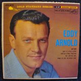 Download or print Eddy Arnold That's How Much I Love You Sheet Music Printable PDF -page score for World / arranged Ukulele SKU: 122142.