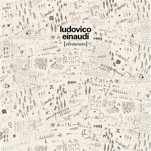 Ludovico Einaudi, Whirling Winds, Piano, sheet music, piano notes, chords, song, artist, awards, billboard, mtv, vh1, tour, single, album, release