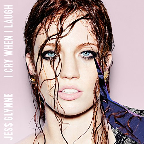 Jess Glynne, Don't Be So Hard On Yourself, Piano, Vocal & Guitar, sheet music, piano notes, chords, song, artist, awards, billboard, mtv, vh1, tour, single, album, release