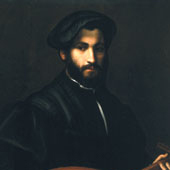 John Dowland, Can She Excuse, Guitar, sheet music, piano notes, chords, song, artist, awards, billboard, mtv, vh1, tour, single, album, release