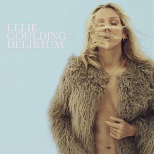 Ellie Goulding, Army, Beginner Piano, sheet music, piano notes, chords, song, artist, awards, billboard, mtv, vh1, tour, single, album, release