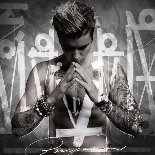 Justin Bieber, Love Yourself, Beginner Piano, sheet music, piano notes, chords, song, artist, awards, billboard, mtv, vh1, tour, single, album, release
