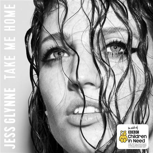 Jess Glynne, Take Me Home (BBC Children In Need Single 2015), Beginner Piano, sheet music, piano notes, chords, song, artist, awards, billboard, mtv, vh1, tour, single, album, release