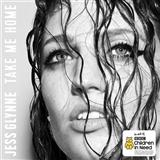 Download or print Jess Glynne Take Me Home (BBC Children In Need Single 2015) Sheet Music Printable PDF -page score for Pop / arranged Beginner Piano SKU: 123166.
