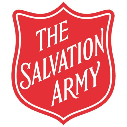 The Salvation Army, God's Fire Brigade, Unison Voice, sheet music, piano notes, chords, song, artist, awards, billboard, mtv, vh1, tour, single, album, release