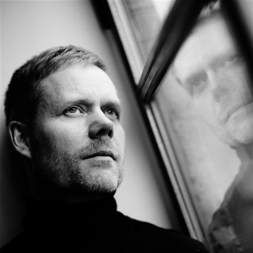 Max Richter, November, Violin, sheet music, piano notes, chords, song, artist, awards, billboard, mtv, vh1, tour, single, album, release