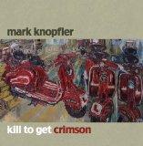 Download or print Mark Knopfler Let It All Go Sheet Music Printable PDF -page score for Pop / arranged Lyrics & Chords SKU: 123428.