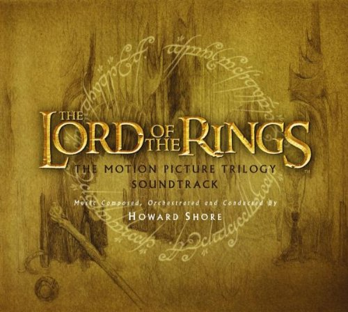 Howard Shore, Into The West (from The Lord Of The Rings: The Return Of The King), Piano, sheet music, piano notes, chords, song, artist, awards, billboard, mtv, vh1, tour, single, album, release