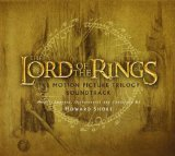Download or print Howard Shore Into The West (from The Lord Of The Rings: The Return Of The King) Sheet Music Printable PDF -page score for Film and TV / arranged Piano SKU: 123614.