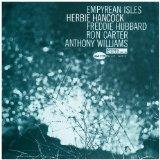 Download or print Herbie Hancock Cantaloupe Island Sheet Music Printable PDF -page score for Jazz / arranged Piano SKU: 124221.