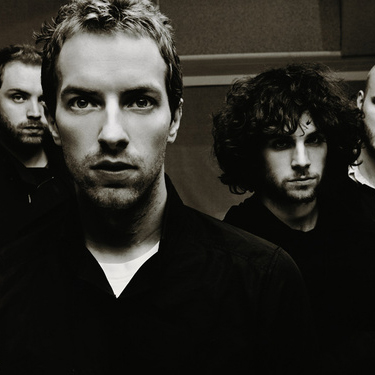 Coldplay, A L I E N S, Piano, Vocal & Guitar (Right-Hand Melody), sheet music, piano notes, chords, song, artist, awards, billboard, mtv, vh1, tour, single, album, release