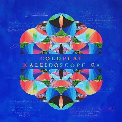 Coldplay, Miracles (Someone Special) (feat. Big Sean), Piano, Vocal & Guitar (Right-Hand Melody), sheet music, piano notes, chords, song, artist, awards, billboard, mtv, vh1, tour, single, album, release
