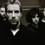 Download or print Coldplay A L I E N S Sheet Music Printable PDF -page score for Rock / arranged Lyrics & Chords SKU: 124711.