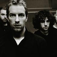 Download or print Coldplay Everglow Sheet Music Printable PDF -page score for Rock / arranged Lyrics & Chords SKU: 124725.