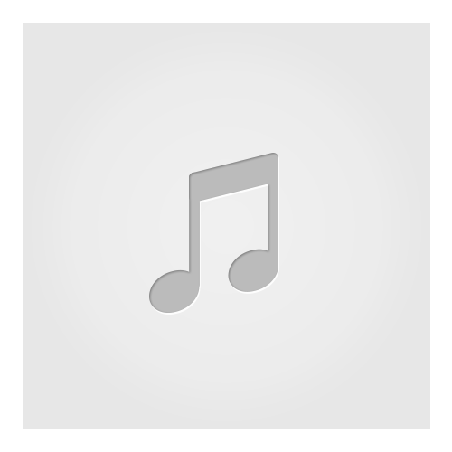 John Alexander Durr, Verde, Percussion, sheet music, piano notes, chords, song, artist, awards, billboard, mtv, vh1, tour, single, album, release