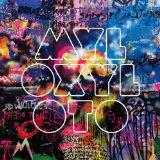 Download or print Coldplay Major Minus Sheet Music Printable PDF -page score for Rock / arranged Lyrics & Chords SKU: 125094.