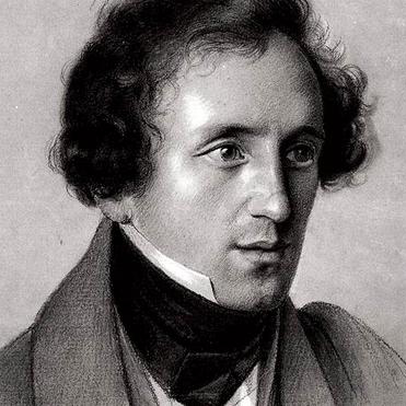 Felix Mendelssohn, Canzonetta (from The String Quartet, Op. 12), Guitar, sheet music, piano notes, chords, song, artist, awards, billboard, mtv, vh1, tour, single, album, release