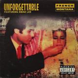 Download or print French Montana Unforgettable (feat. Swae Lee) Sheet Music Printable PDF -page score for Pop / arranged Beginner Ukulele SKU: 125274.