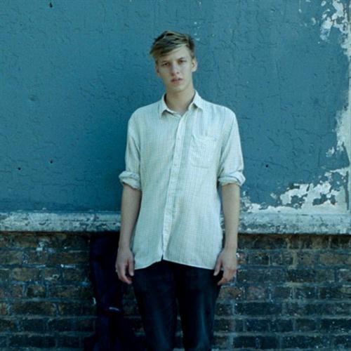 George Ezra, Shotgun, Piano, Vocal & Guitar (Right-Hand Melody), sheet music, piano notes, chords, song, artist, awards, billboard, mtv, vh1, tour, single, album, release