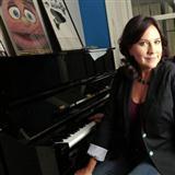 Download or print Kristen Anderson-Lopez Remember Me (Ernesto de la Cruz) (from 'Coco') Sheet Music Printable PDF -page score for Film and TV / arranged Beginner Ukulele SKU: 125746.