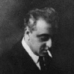 Download or print Ernesto DeCurtis Come Back To Sorrento Sheet Music Printable PDF -page score for Post-1900 / arranged Melody Line & Chords SKU: 14006.