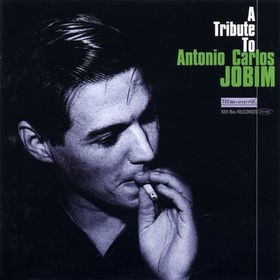 Download or print Antonio Carlos Jobim Desafinado (Slightly Out Of Tune) Sheet Music Printable PDF -page score for Jazz / arranged Melody Line & Chords SKU: 14166.