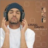 Download or print Craig David Rendezvous Sheet Music Printable PDF -page score for R & B / arranged Piano, Vocal & Guitar SKU: 14594.