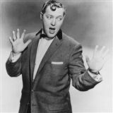 Download or print Bill Haley Rock A Beatin Boogie Sheet Music Printable PDF -page score for Rock N Roll / arranged Melody Line, Lyrics & Chords SKU: 14788.
