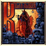 Download or print Kula Shaker Smart Dogs Sheet Music Printable PDF -page score for Rock / arranged Piano, Vocal & Guitar (Right-Hand Melody) SKU: 14960.