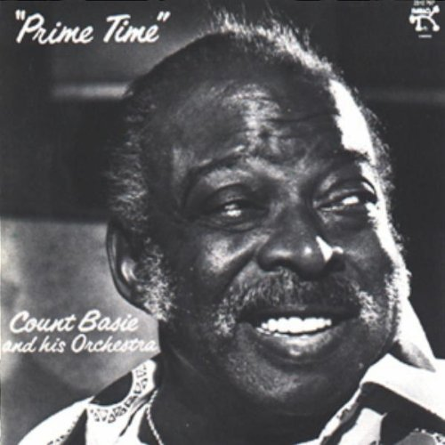 Count Basie, Sweet Georgia Brown, Piano, Vocal & Guitar (Right-Hand Melody), sheet music, piano notes, chords, song, artist, awards, billboard, mtv, vh1, tour, single, album, release