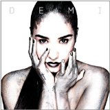 Download or print Demi Lovato Heart Attack Sheet Music Printable PDF -page score for Rock / arranged Piano SKU: 150833.