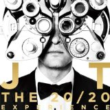 Download or print Justin Timberlake Mirrors (arr. Mac Huff) Sheet Music Printable PDF -page score for Rock / arranged SATB SKU: 150986.