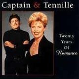 Download or print The Captain & Tennille Come In From The Rain (arr. Mac Huff) Sheet Music Printable PDF -page score for Rock / arranged SSA SKU: 151297.
