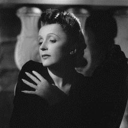 Download or print Edith Piaf La Vie En Rose (Take Me To Your Heart Again) Sheet Music Printable PDF -page score for Classical / arranged Piano SKU: 151520.