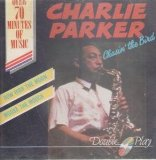 Download or print Charlie Parker Crazeology Sheet Music Printable PDF -page score for Jazz / arranged Piano SKU: 152383.
