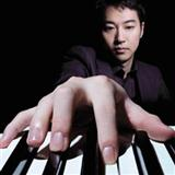 Download or print Yiruma Do You? Sheet Music Printable PDF -page score for Classical / arranged Piano SKU: 152406.