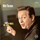 Download or print Mel Torme Born To Be Blue Sheet Music Printable PDF -page score for Jazz / arranged Piano SKU: 152470.