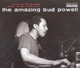 Download or print Bud Powell Un Poco Loco Sheet Music Printable PDF -page score for Jazz / arranged Piano SKU: 152657.