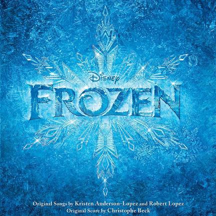 Idina Menzel, Let It Go (from Frozen) (arr. Mac Huff), 2-Part Choir, sheet music, piano notes, chords, song, artist, awards, billboard, mtv, vh1, tour, single, album, release