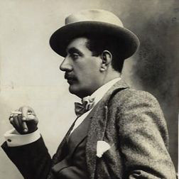 Download or print Giacomo Puccini Che gelida manina from La Bohème Sheet Music Printable PDF -page score for Classical / arranged Piano SKU: 152714.