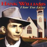 Download or print Hank Williams How Can You Refuse Him Now Sheet Music Printable PDF -page score for Country / arranged Piano, Vocal & Guitar (Right-Hand Melody) SKU: 153330.
