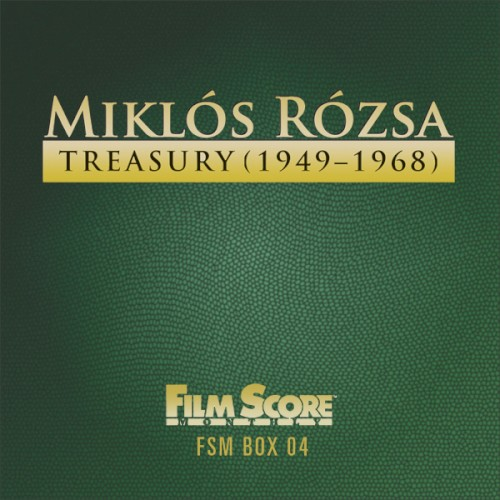 Download or print Miklos Rozsa Ben Hur (Prelude and Main Theme) Sheet Music Printable PDF -page score for Film and TV / arranged Piano SKU: 153482.