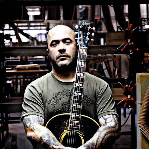 Aaron Lewis, Outside, Guitar Tab, sheet music, piano notes, chords, song, artist, awards, billboard, mtv, vh1, tour, single, album, release